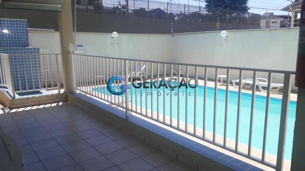 Comprar Apartamento / Padrão em São José dos Campos R$ 297.000,00 - Foto 15
