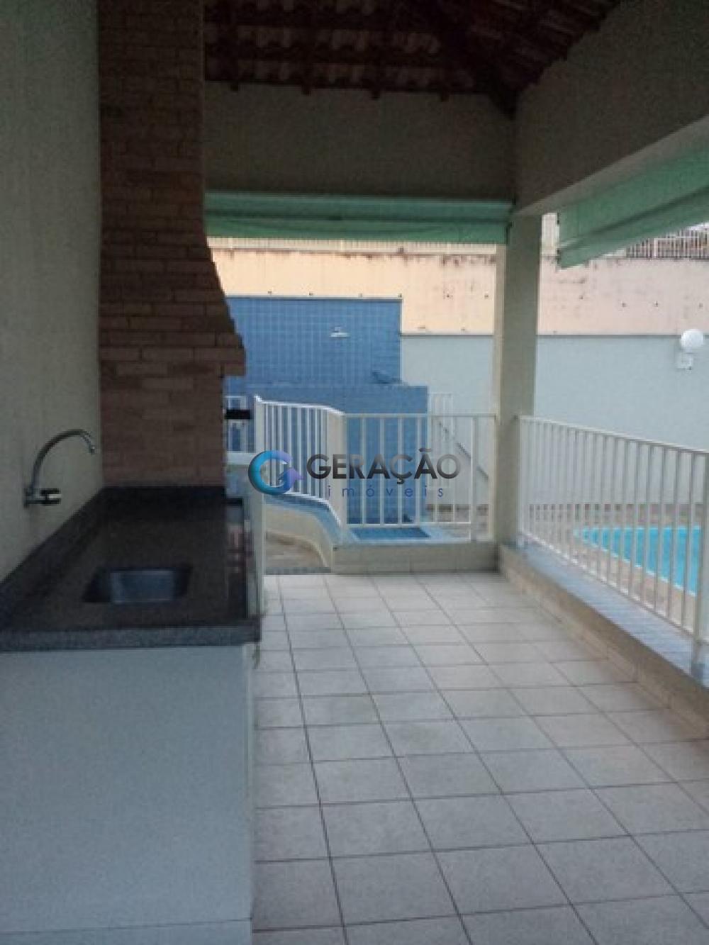 Comprar Apartamento / Padrão em São José dos Campos R$ 297.000,00 - Foto 17