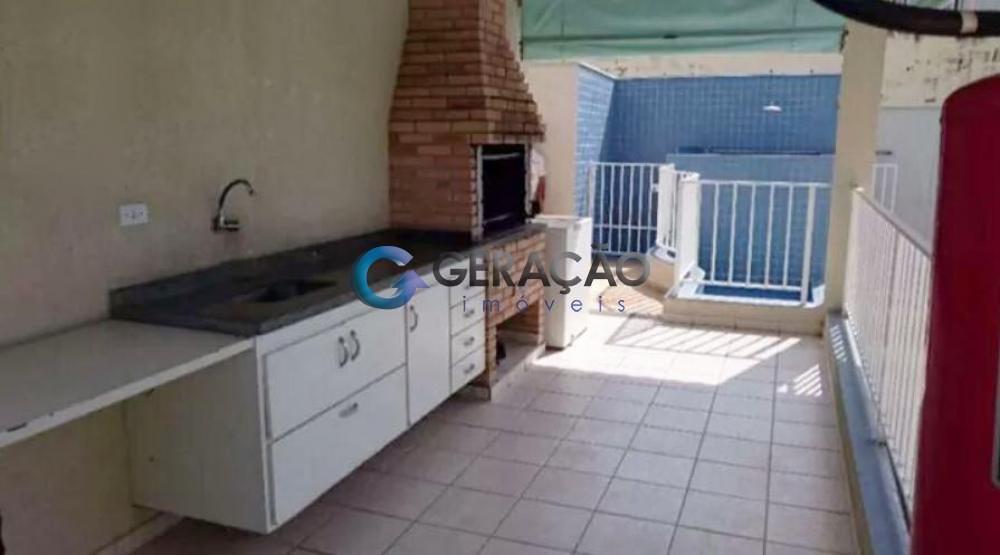 Comprar Apartamento / Padrão em São José dos Campos R$ 297.000,00 - Foto 18