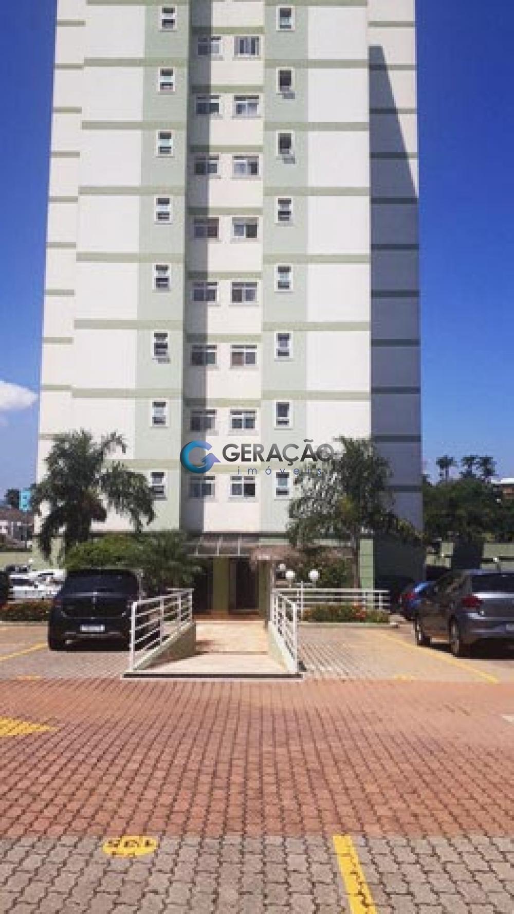 Comprar Apartamento / Padrão em São José dos Campos R$ 297.000,00 - Foto 19