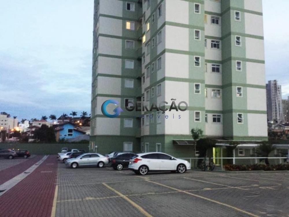 Comprar Apartamento / Padrão em São José dos Campos R$ 297.000,00 - Foto 20