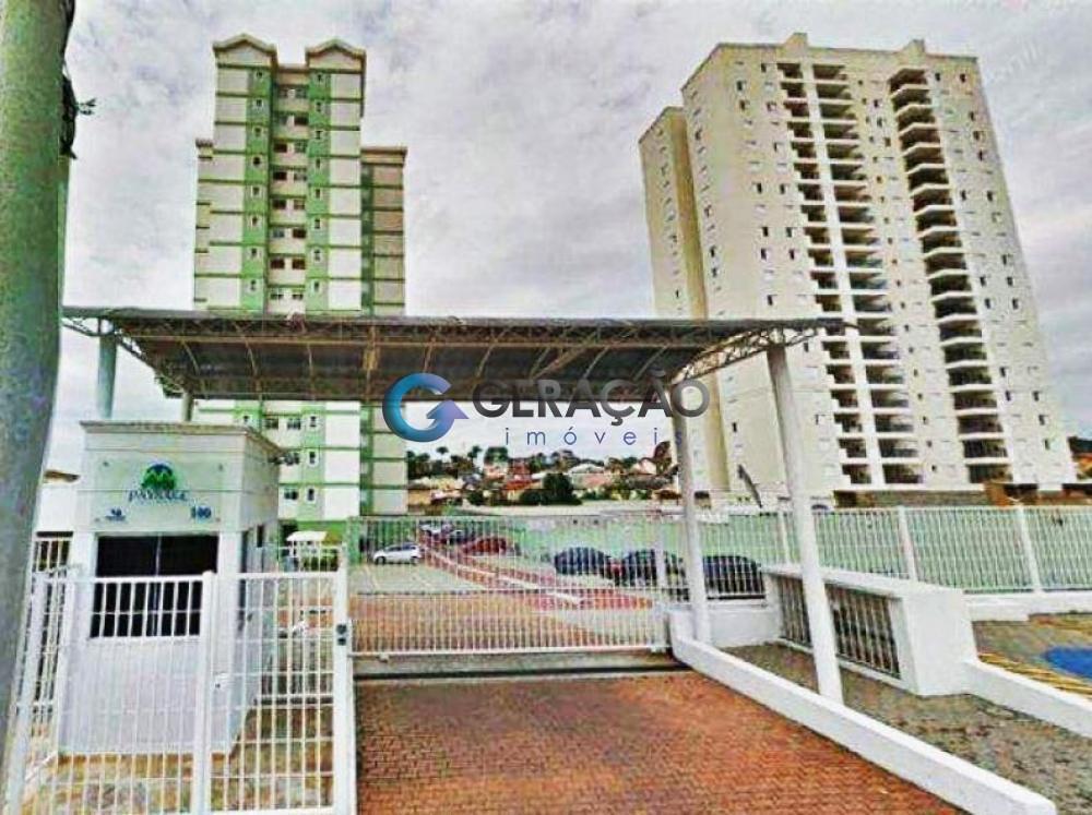 Comprar Apartamento / Padrão em São José dos Campos R$ 297.000,00 - Foto 21