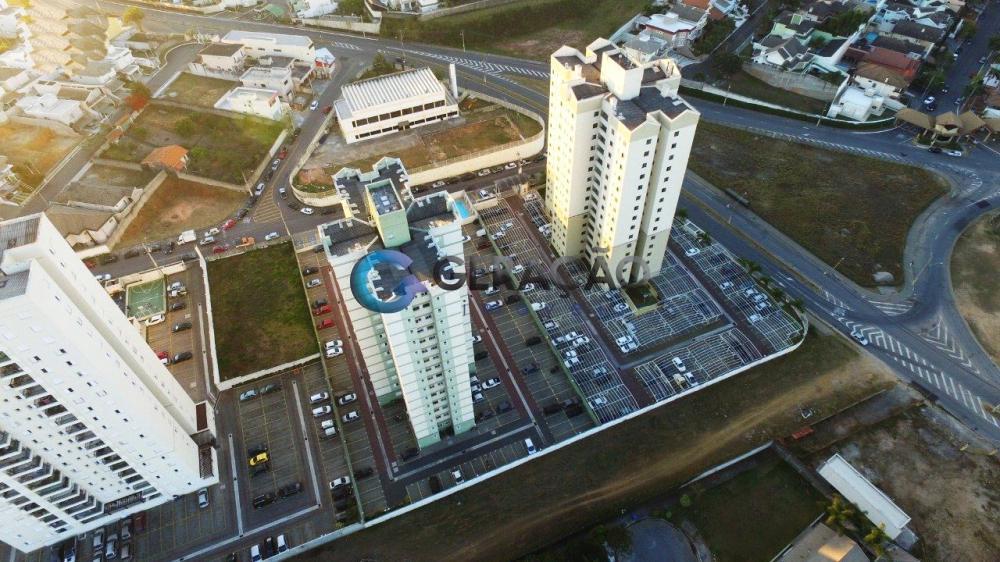 Comprar Apartamento / Padrão em São José dos Campos R$ 297.000,00 - Foto 22