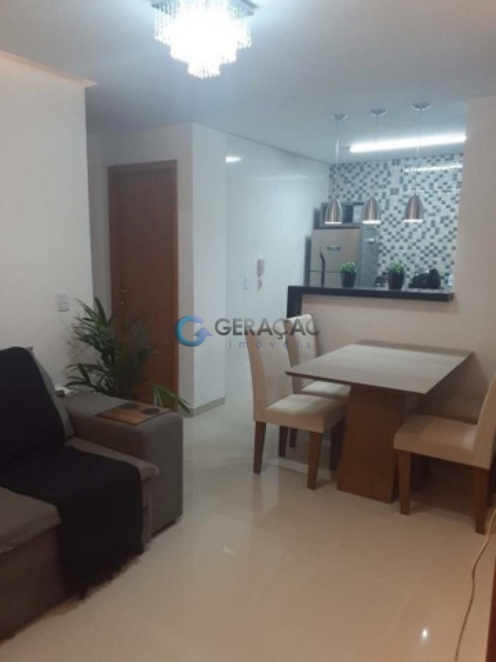 Comprar Apartamento / Padrão em São José dos Campos R$ 170.000,00 - Foto 2