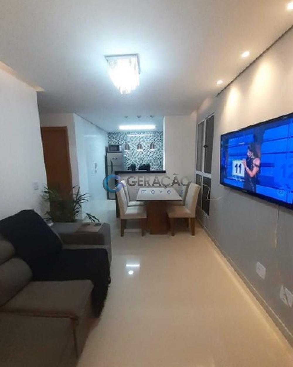 Comprar Apartamento / Padrão em São José dos Campos R$ 170.000,00 - Foto 4