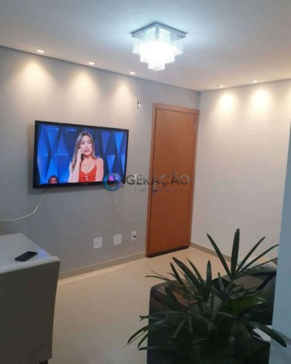 Comprar Apartamento / Padrão em São José dos Campos R$ 170.000,00 - Foto 5