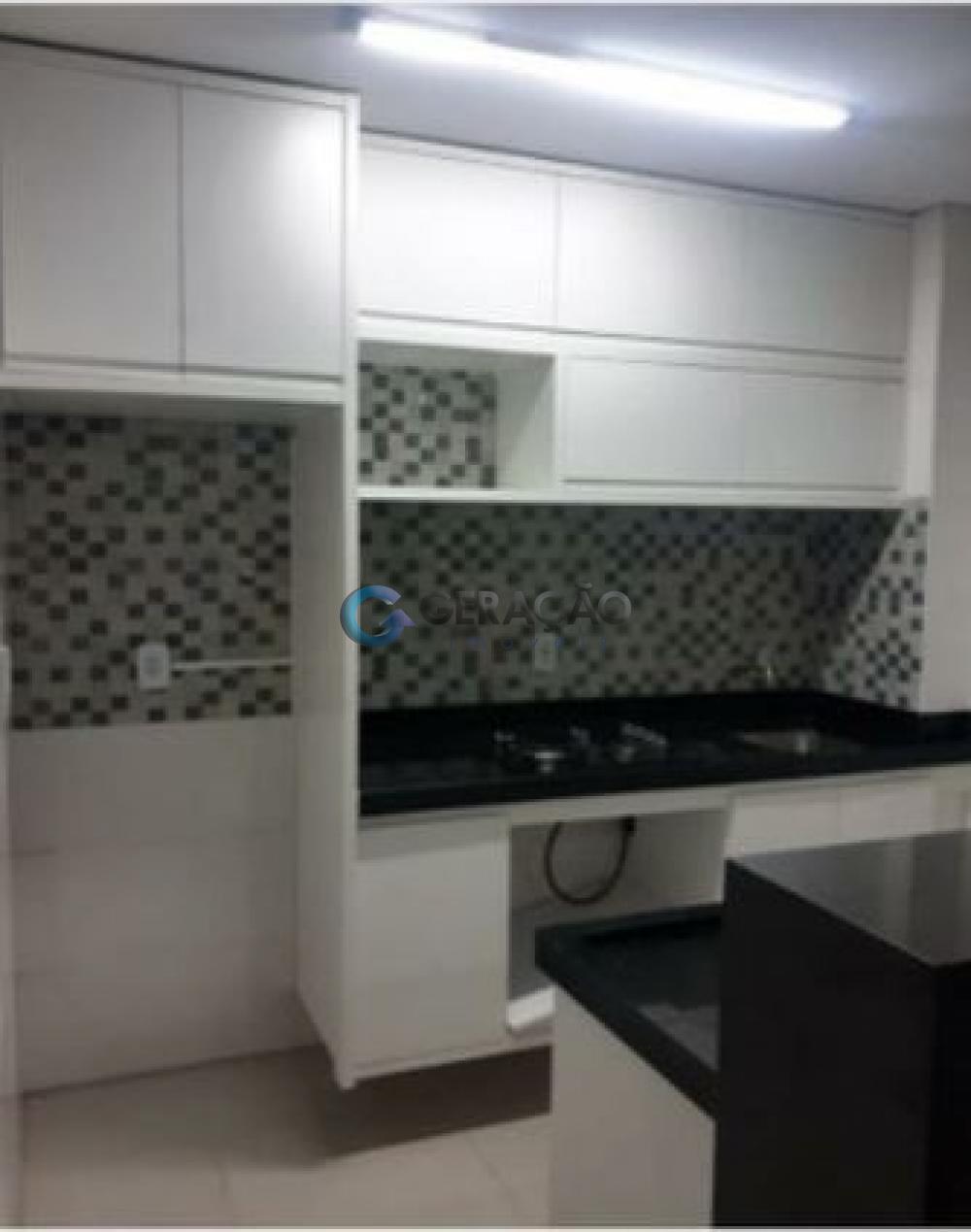 Comprar Apartamento / Padrão em São José dos Campos R$ 170.000,00 - Foto 6