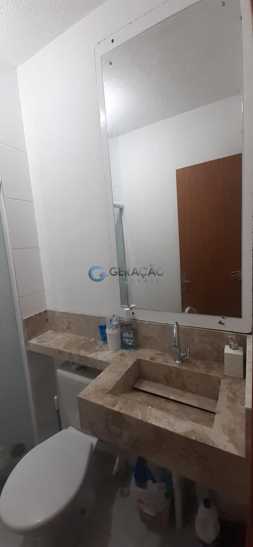 Comprar Apartamento / Padrão em São José dos Campos R$ 170.000,00 - Foto 8