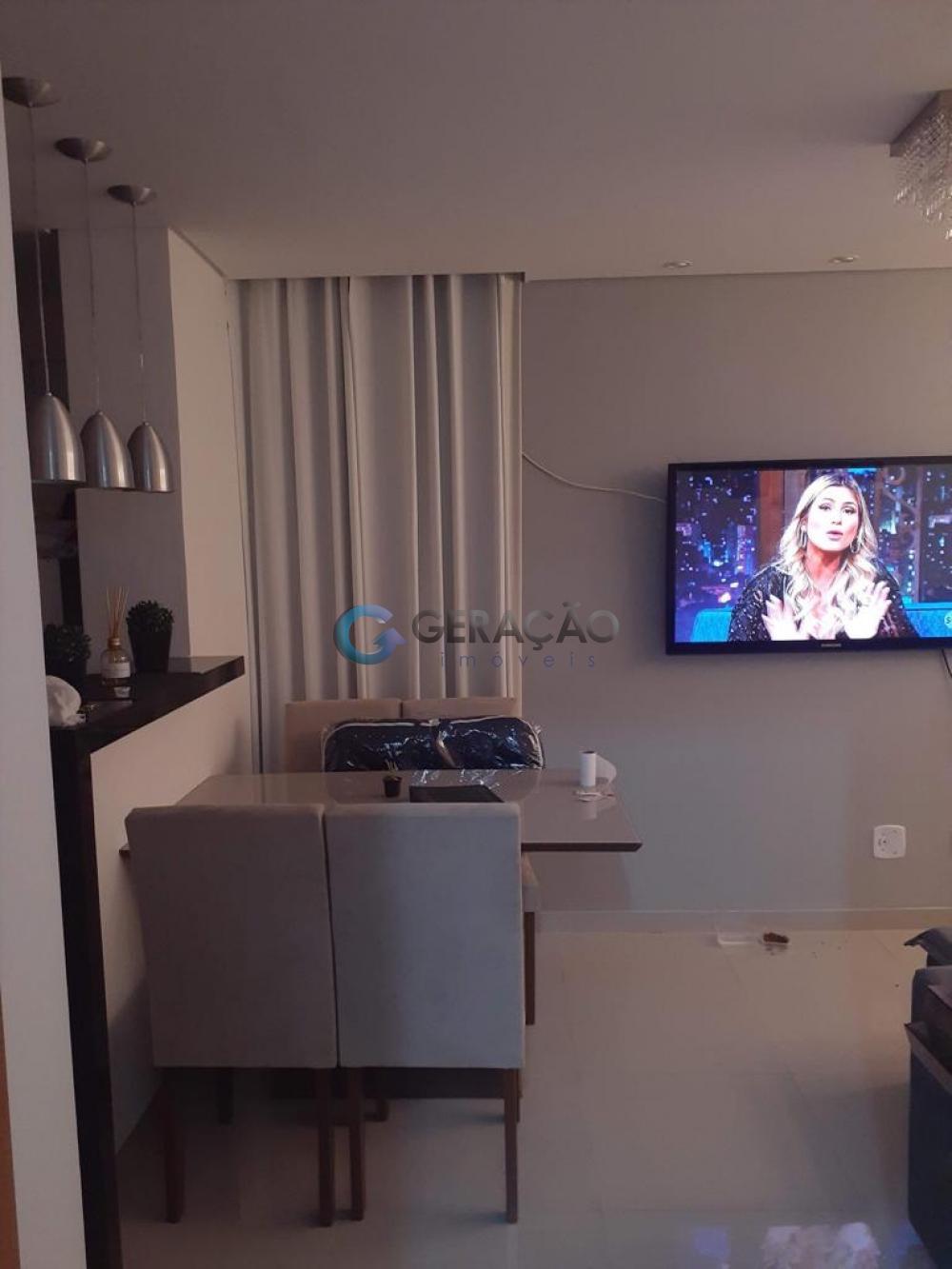 Comprar Apartamento / Padrão em São José dos Campos R$ 170.000,00 - Foto 12
