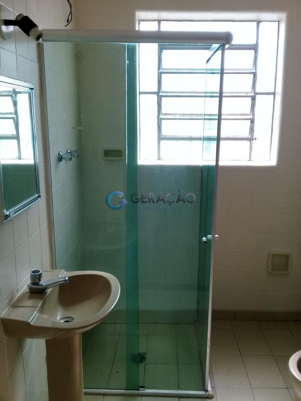 Alugar Comercial / Casa em São José dos Campos R$ 2.800,00 - Foto 7