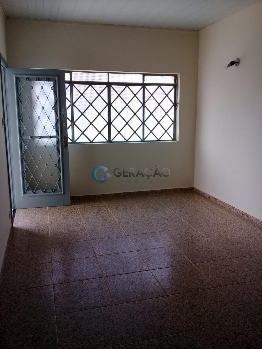 Alugar Comercial / Casa em São José dos Campos R$ 2.800,00 - Foto 3