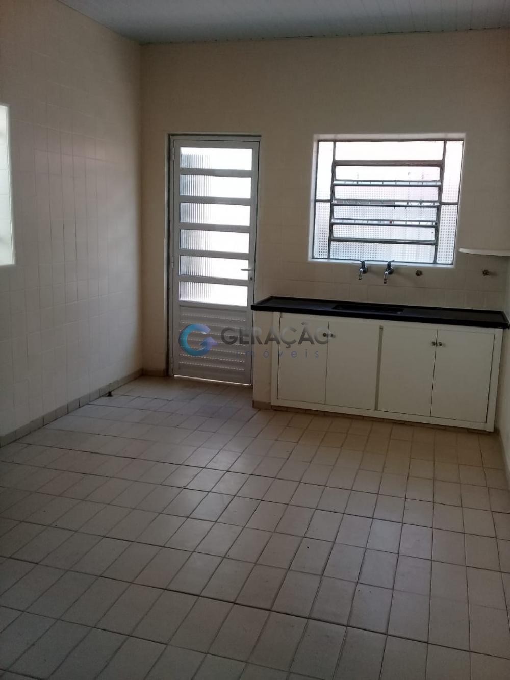 Alugar Comercial / Casa em São José dos Campos R$ 2.800,00 - Foto 5