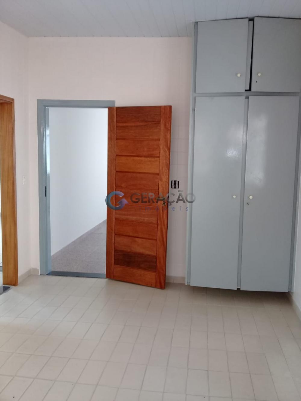 Alugar Comercial / Casa em São José dos Campos R$ 2.800,00 - Foto 6