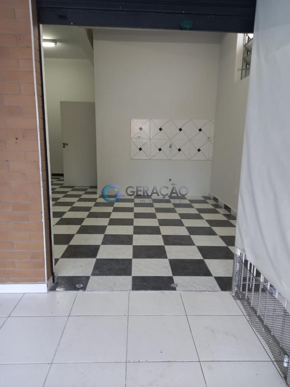 Alugar Comercial / Sala em São José dos Campos R$ 1.500,00 - Foto 10