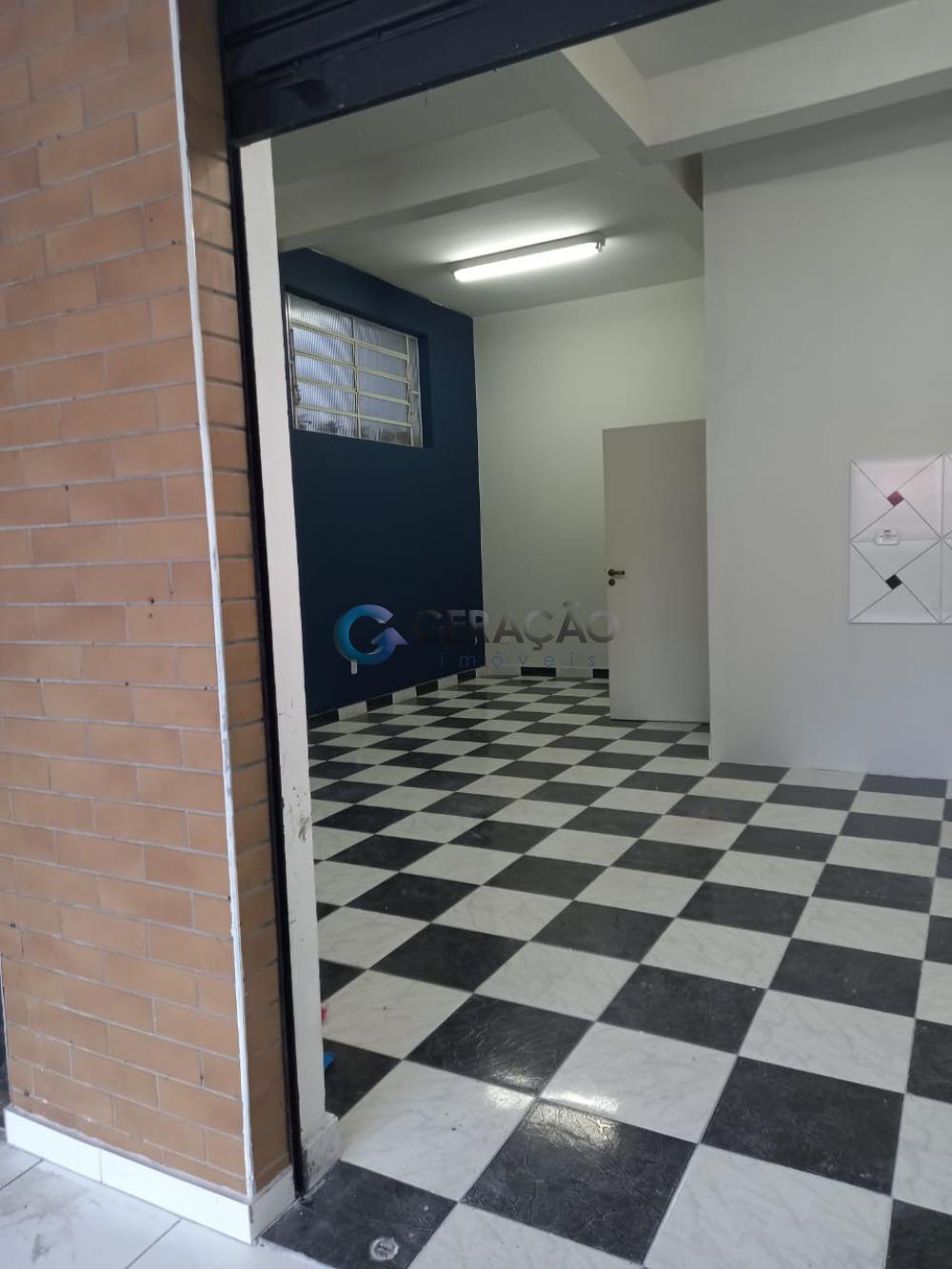Alugar Comercial / Sala em São José dos Campos R$ 1.500,00 - Foto 4