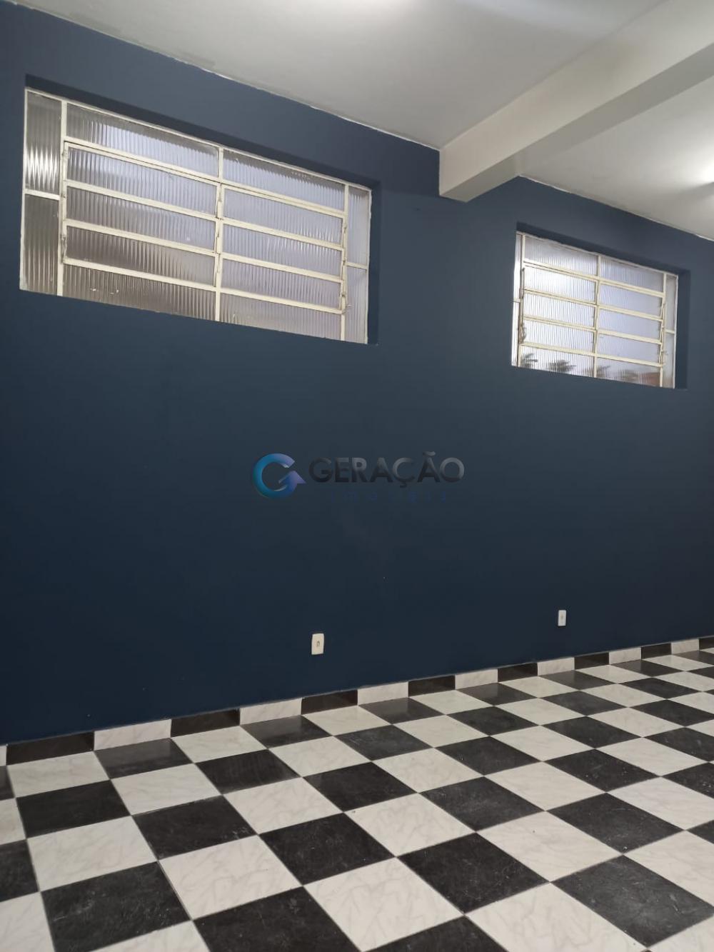 Alugar Comercial / Sala em São José dos Campos R$ 1.500,00 - Foto 2