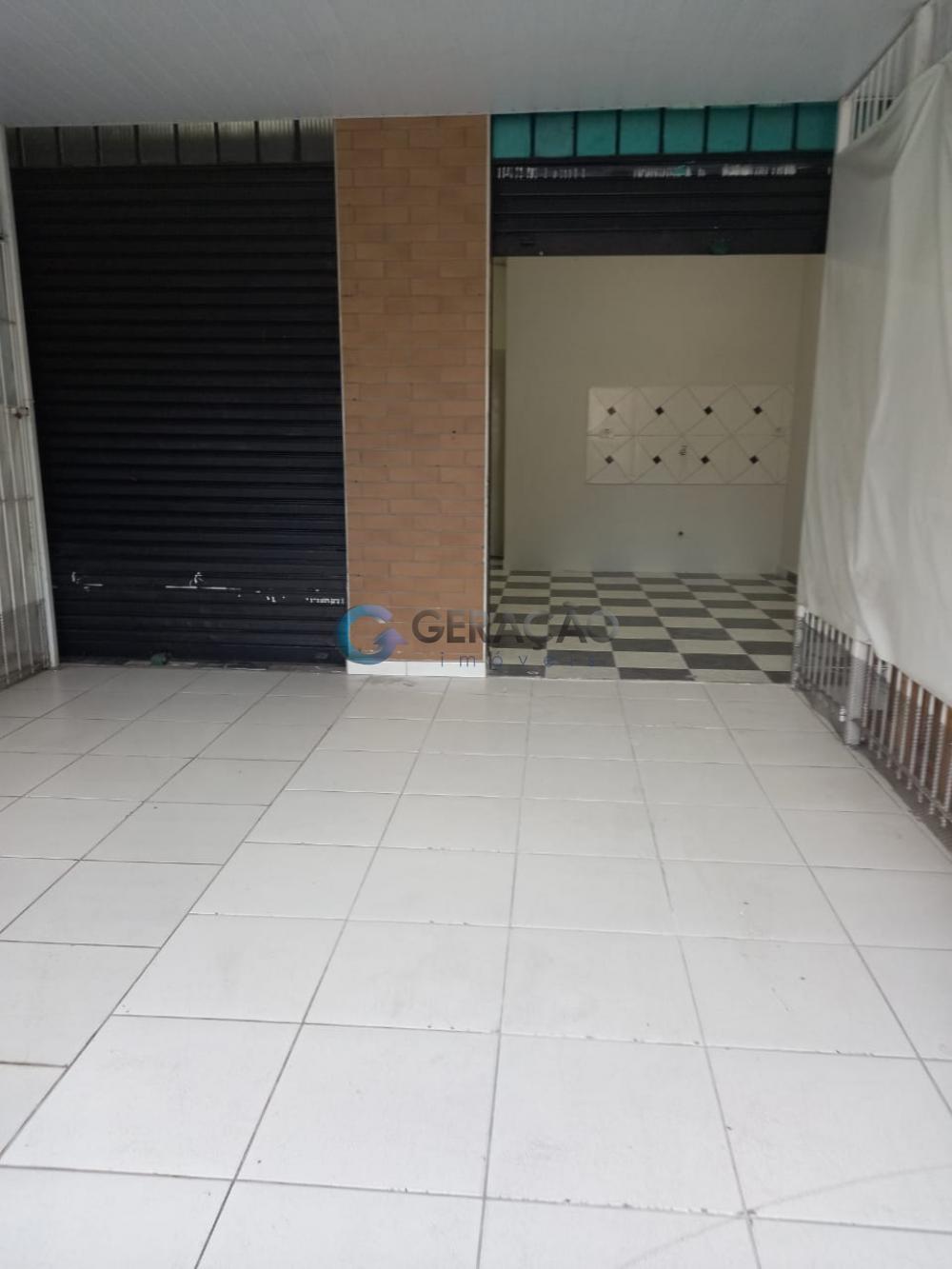 Alugar Comercial / Sala em São José dos Campos R$ 1.500,00 - Foto 3