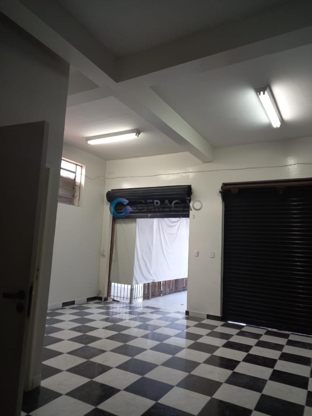 Alugar Comercial / Sala em São José dos Campos R$ 1.500,00 - Foto 5