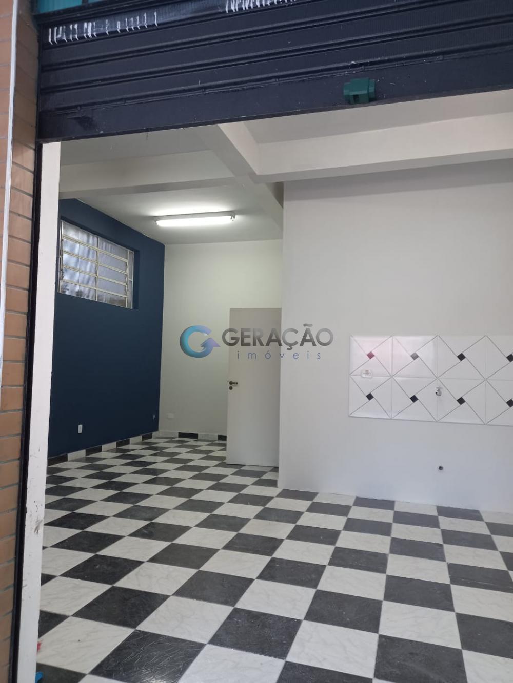 Alugar Comercial / Sala em São José dos Campos R$ 1.500,00 - Foto 6