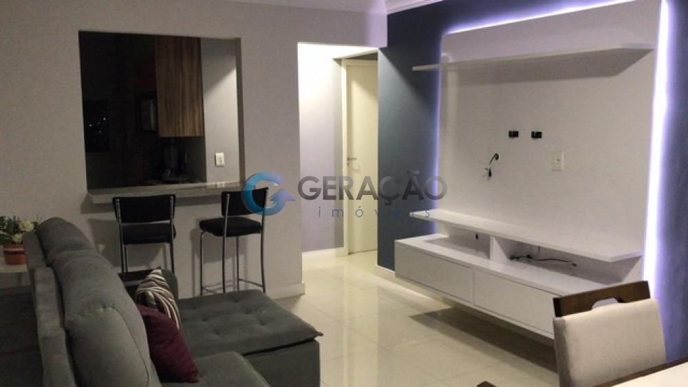 Comprar Apartamento / Padrão em São José dos Campos R$ 352.000,00 - Foto 2