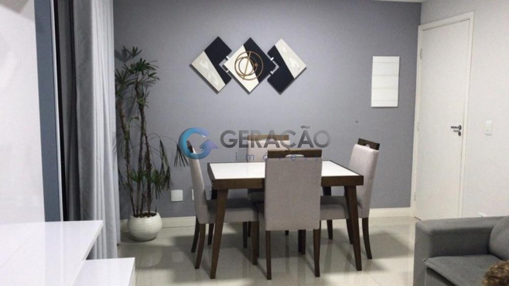 Comprar Apartamento / Padrão em São José dos Campos R$ 352.000,00 - Foto 4