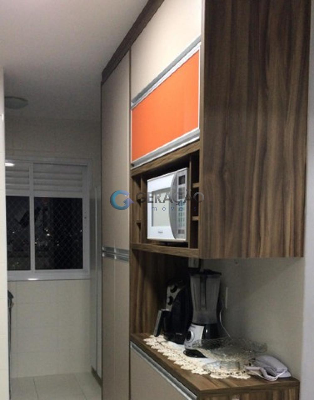 Comprar Apartamento / Padrão em São José dos Campos R$ 352.000,00 - Foto 6