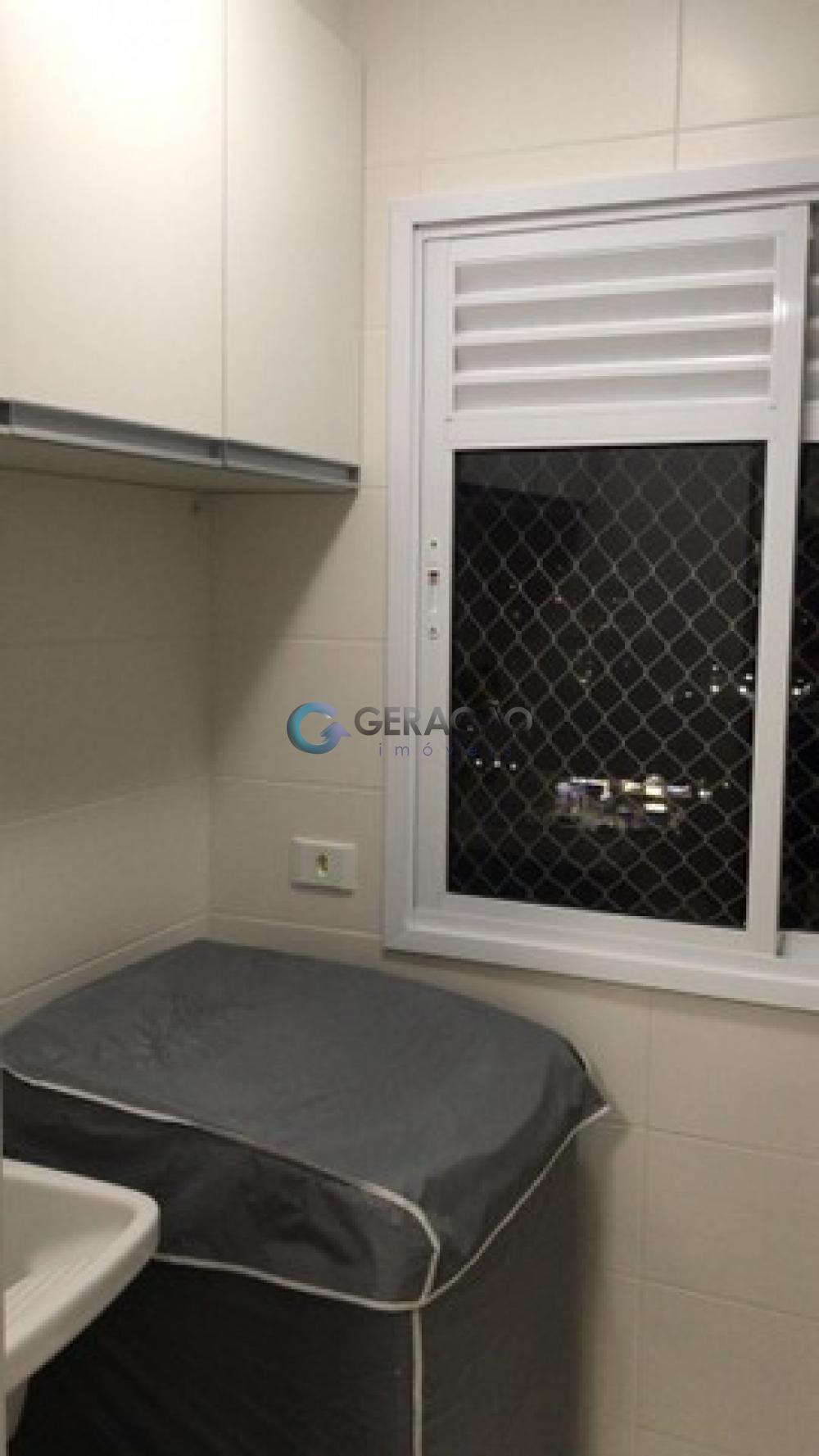 Comprar Apartamento / Padrão em São José dos Campos R$ 352.000,00 - Foto 8