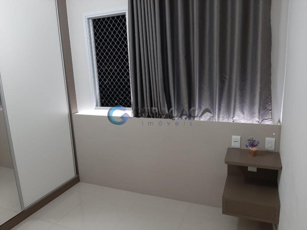 Comprar Apartamento / Padrão em São José dos Campos R$ 352.000,00 - Foto 12