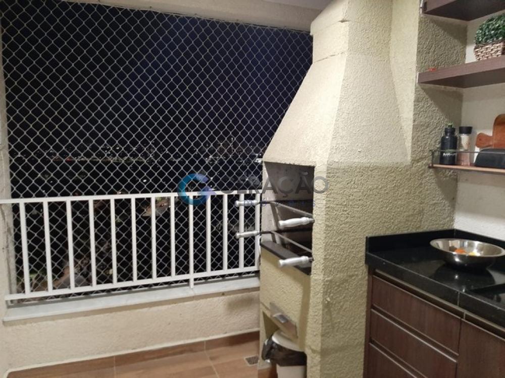 Comprar Apartamento / Padrão em São José dos Campos R$ 352.000,00 - Foto 9