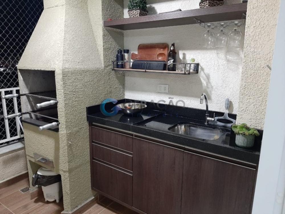 Comprar Apartamento / Padrão em São José dos Campos R$ 352.000,00 - Foto 10