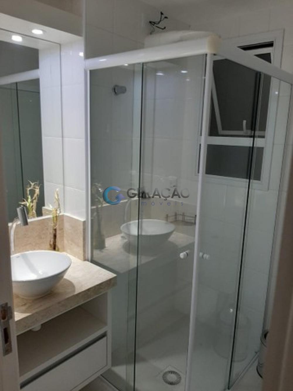 Comprar Apartamento / Padrão em São José dos Campos R$ 352.000,00 - Foto 11