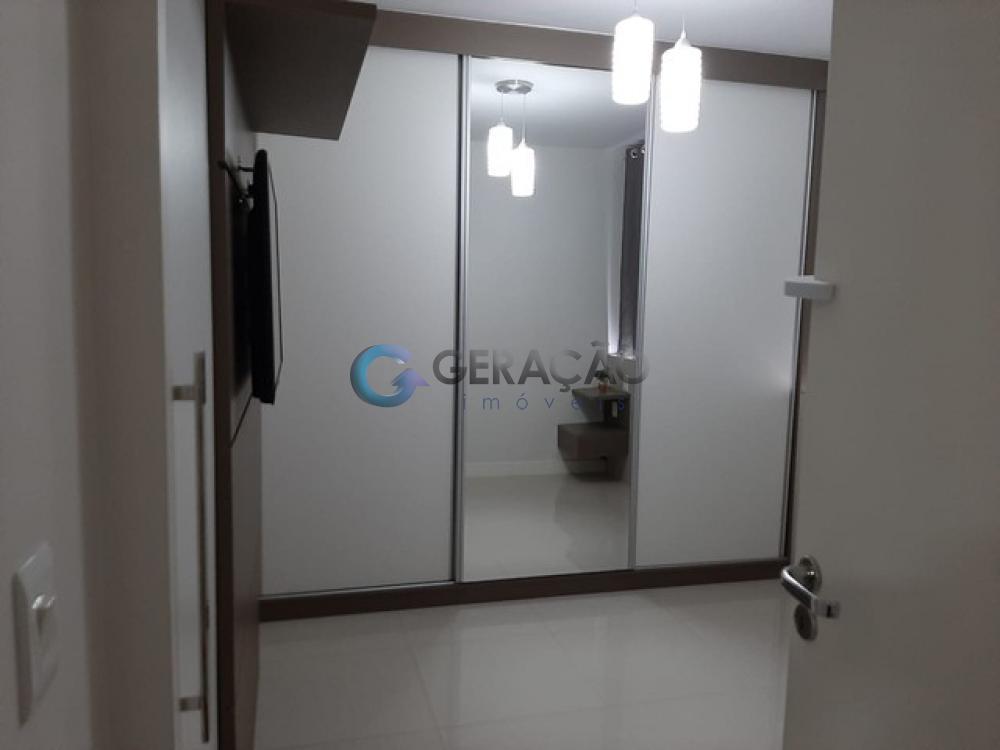 Comprar Apartamento / Padrão em São José dos Campos R$ 352.000,00 - Foto 13