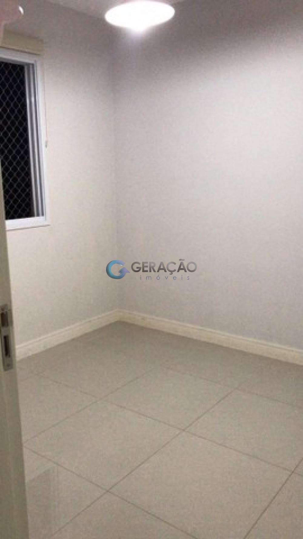 Comprar Apartamento / Padrão em São José dos Campos R$ 352.000,00 - Foto 15