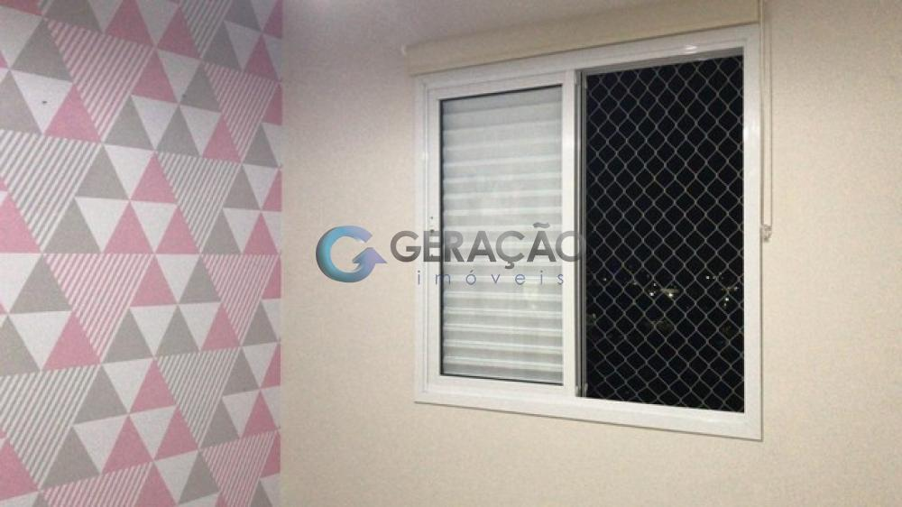 Comprar Apartamento / Padrão em São José dos Campos R$ 352.000,00 - Foto 16