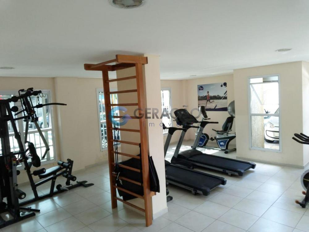 Comprar Apartamento / Padrão em São José dos Campos R$ 352.000,00 - Foto 19