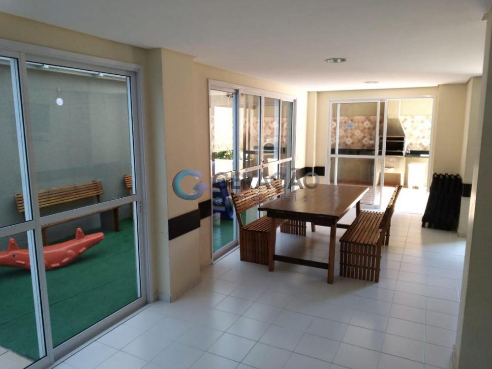 Comprar Apartamento / Padrão em São José dos Campos R$ 352.000,00 - Foto 21