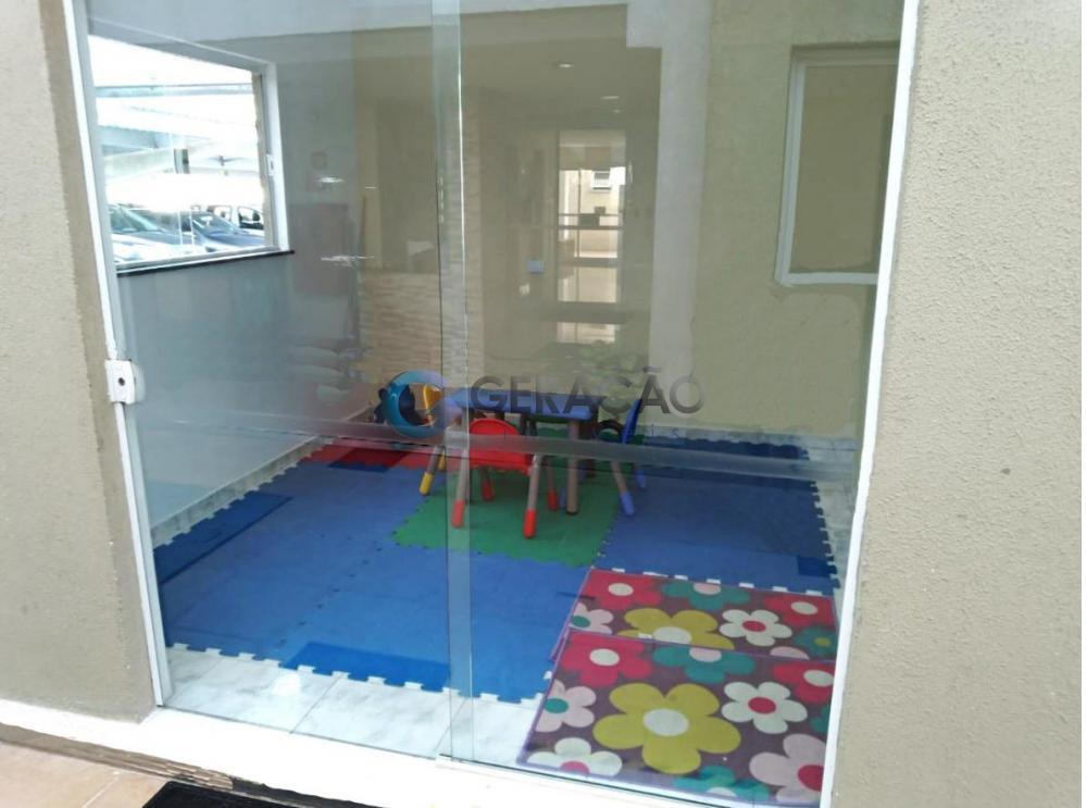 Comprar Apartamento / Padrão em São José dos Campos R$ 352.000,00 - Foto 20