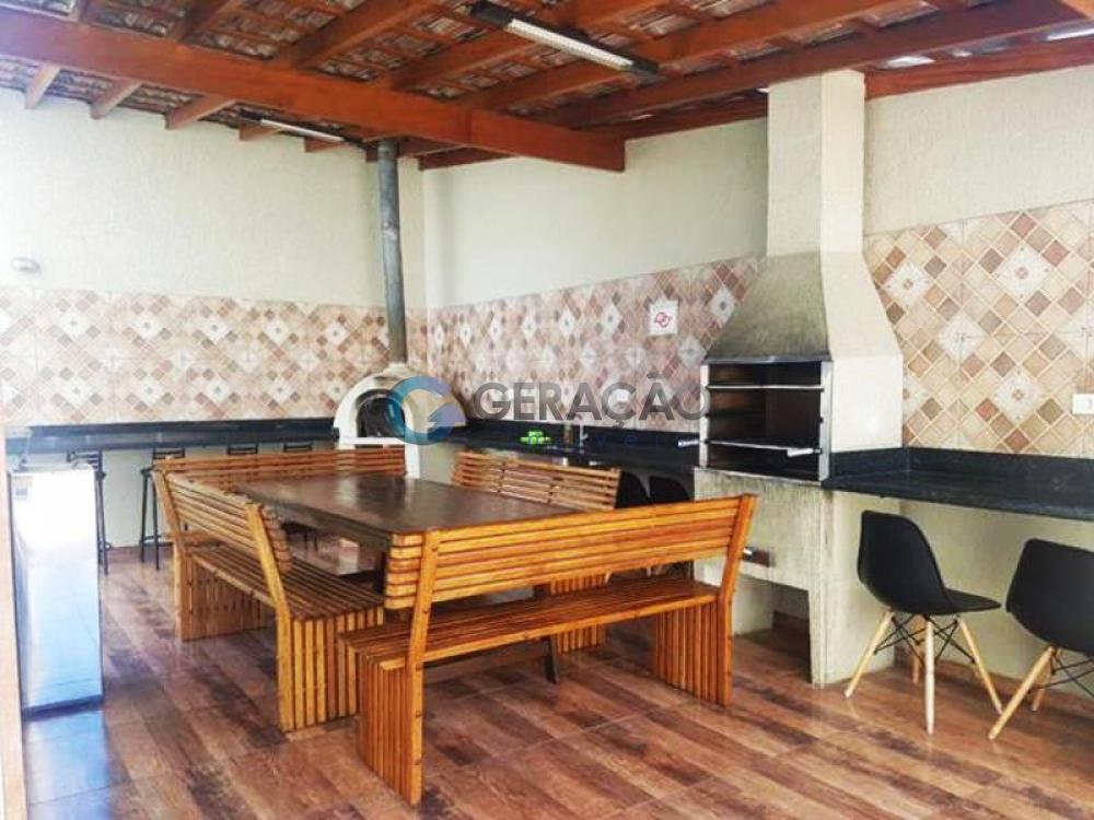 Comprar Apartamento / Padrão em São José dos Campos R$ 352.000,00 - Foto 23