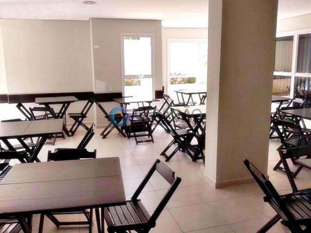 Comprar Apartamento / Padrão em São José dos Campos R$ 352.000,00 - Foto 24