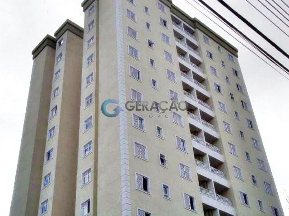 Comprar Apartamento / Padrão em São José dos Campos R$ 352.000,00 - Foto 1