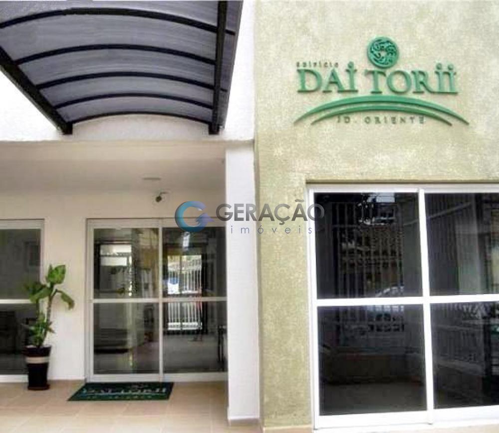 Comprar Apartamento / Padrão em São José dos Campos R$ 352.000,00 - Foto 27