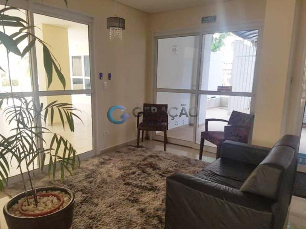 Comprar Apartamento / Padrão em São José dos Campos R$ 352.000,00 - Foto 26
