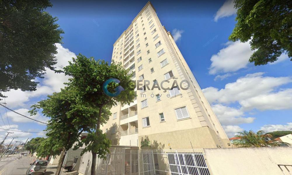Comprar Apartamento / Padrão em São José dos Campos R$ 352.000,00 - Foto 28