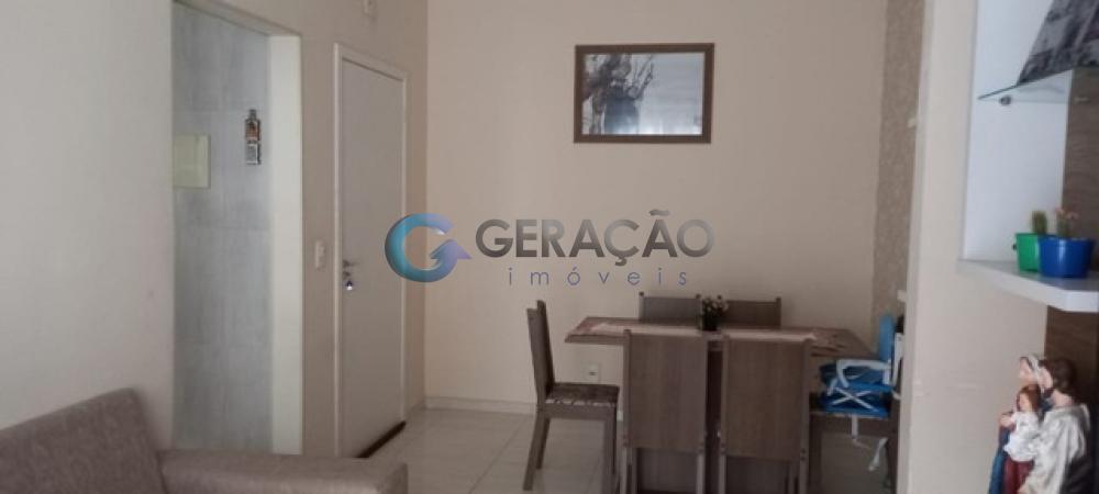 Comprar Apartamento / Padrão em São José dos Campos R$ 256.000,00 - Foto 2
