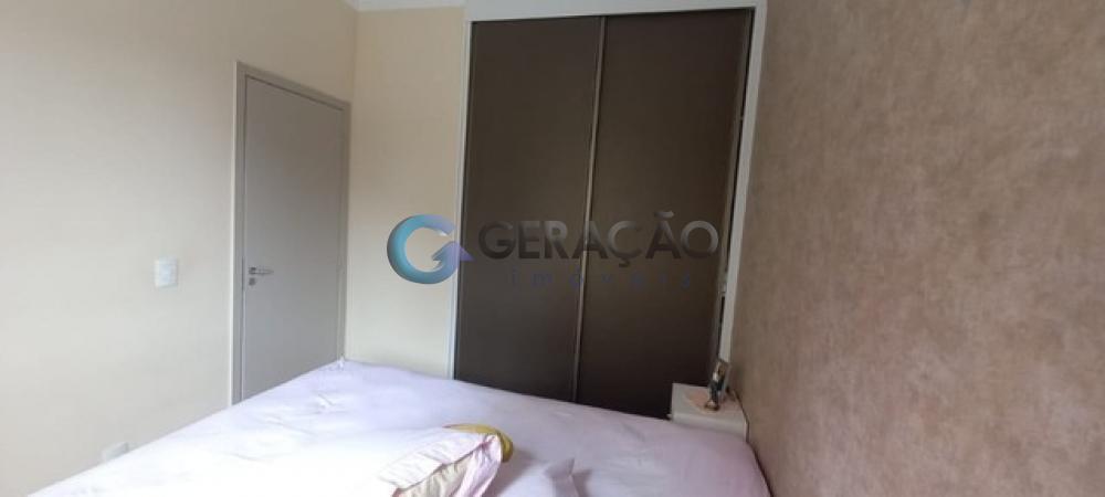 Comprar Apartamento / Padrão em São José dos Campos R$ 256.000,00 - Foto 17