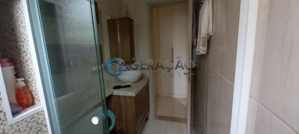 Comprar Apartamento / Padrão em São José dos Campos R$ 256.000,00 - Foto 18