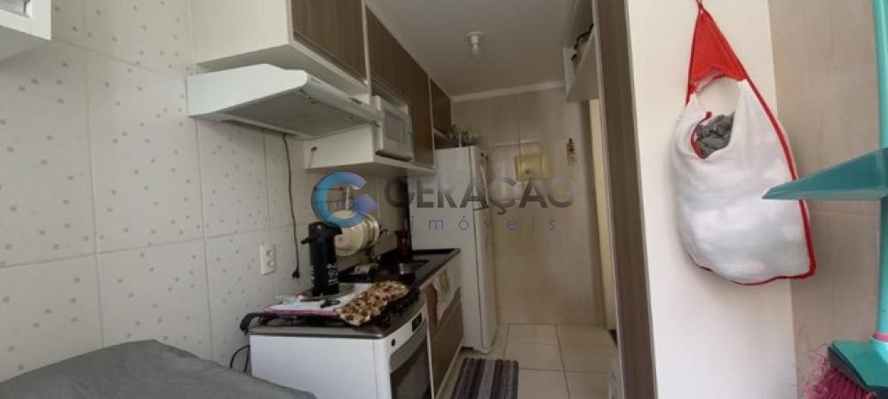Comprar Apartamento / Padrão em São José dos Campos R$ 256.000,00 - Foto 10