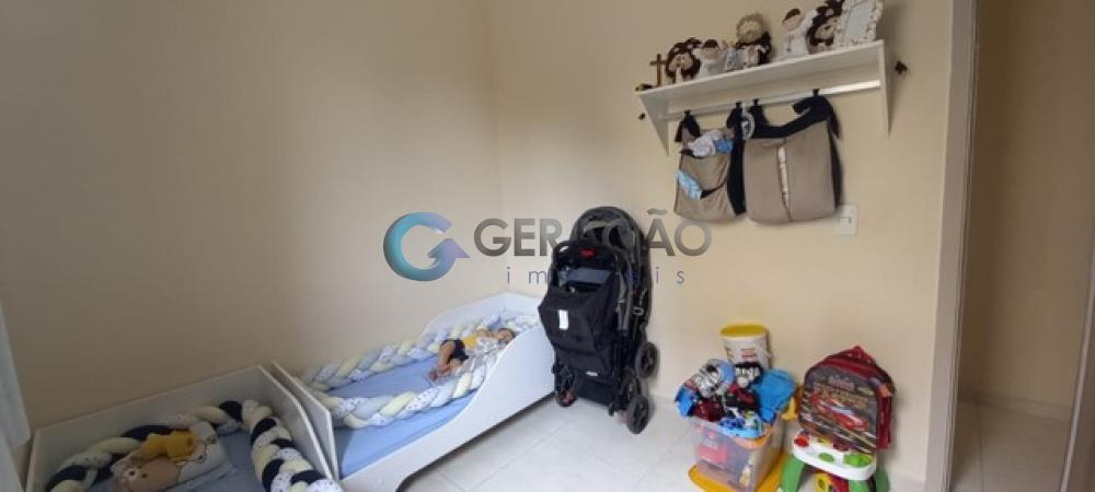 Comprar Apartamento / Padrão em São José dos Campos R$ 256.000,00 - Foto 15