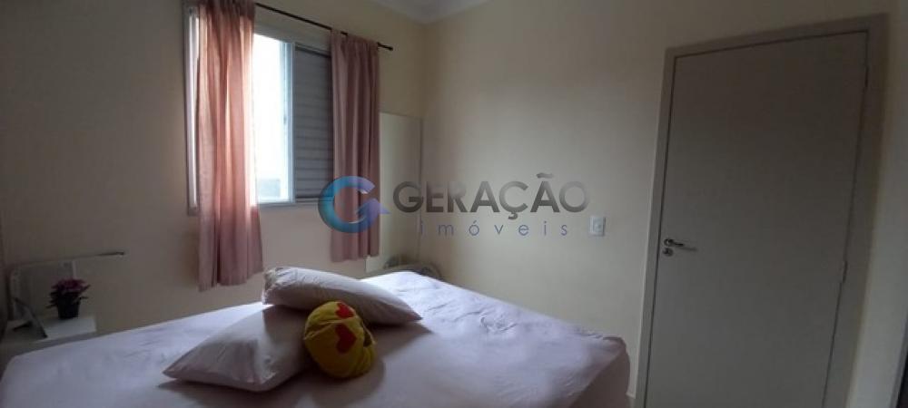 Comprar Apartamento / Padrão em São José dos Campos R$ 256.000,00 - Foto 19
