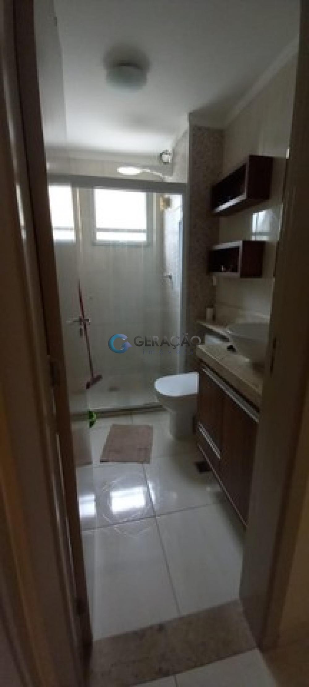 Comprar Apartamento / Padrão em São José dos Campos R$ 256.000,00 - Foto 20